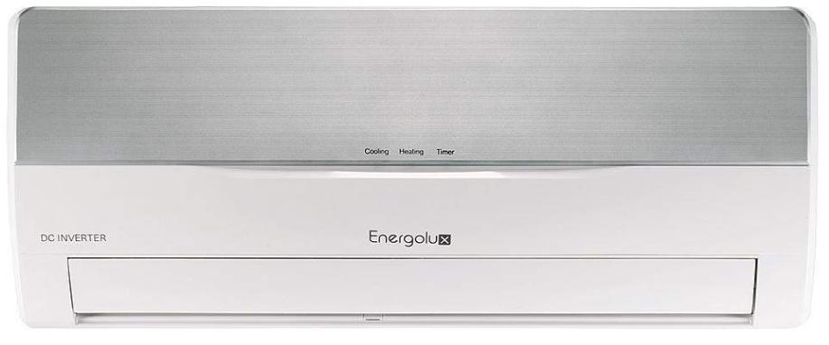 Кондиционер Energolux SAS24G1-AI/SAU24G…