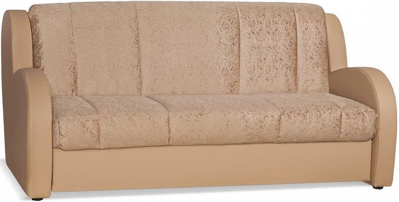 где можно купить диваны в кредит