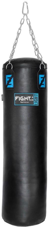 FightTech HBP1 L Кожа Light 120Х35