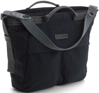 Сумка Bugaboo Changing Bag Deep Blue New