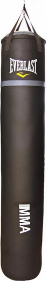Боксерский мешок Everlast REV180 45 кг