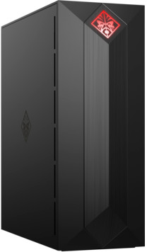 HP Omen Obelisk 875-0006ur 2,8GHz/8Gb/1…