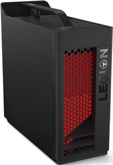 Компьютер Lenovo Legion T530-28ICB 3,6G…