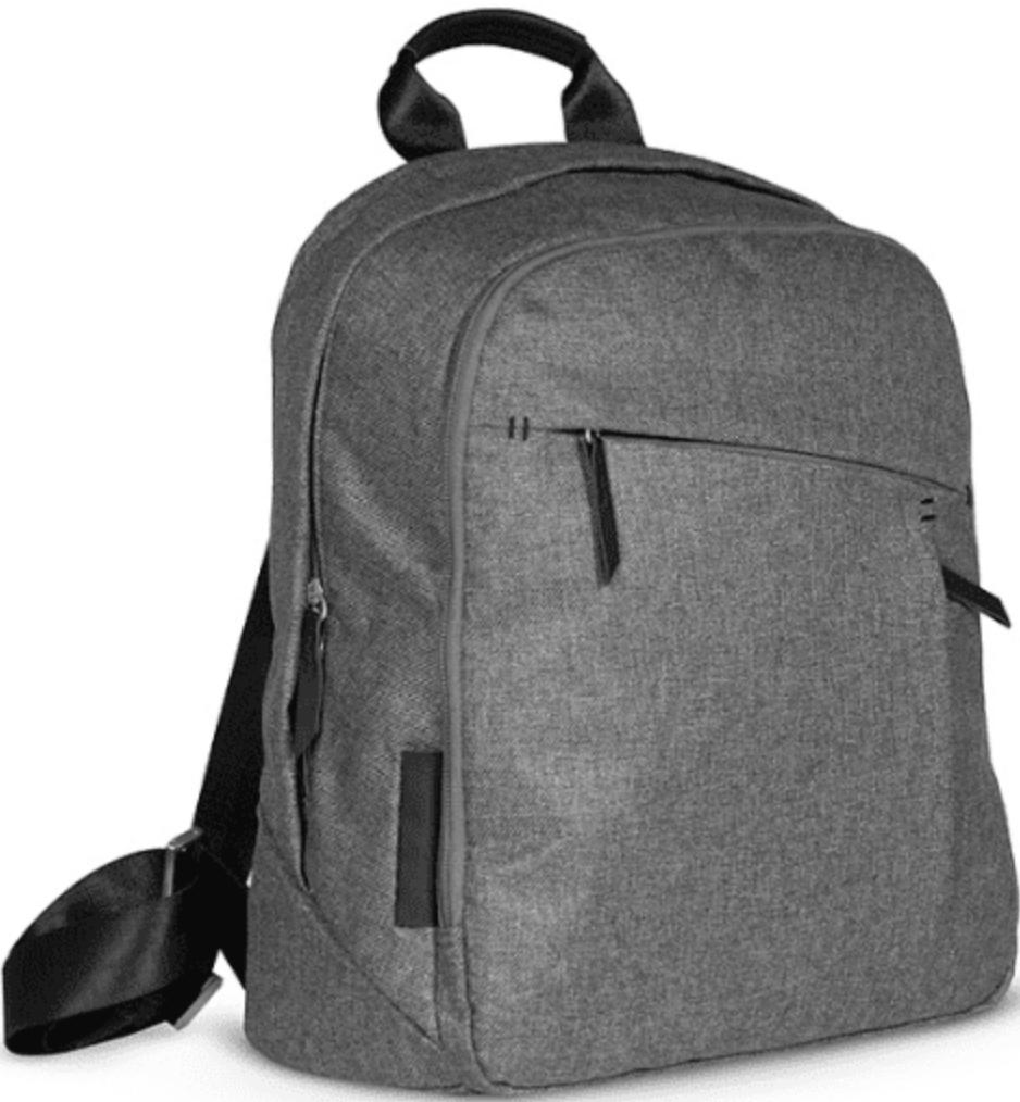 Рюкзак UPPAbaby 0919-DPB-WW-JOR Jordan