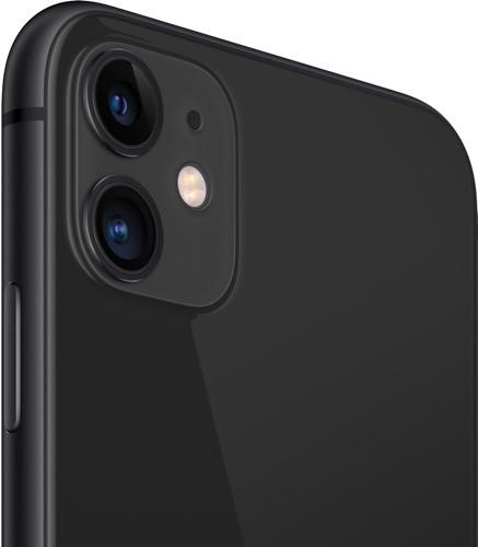 айфон 11 про в кредит или рассрочку