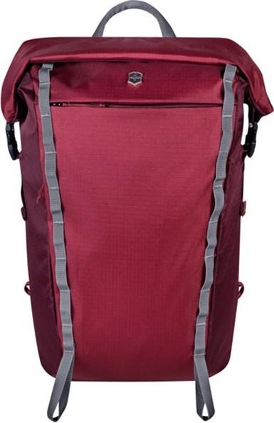 Рюкзак Victorinox 602136 Red