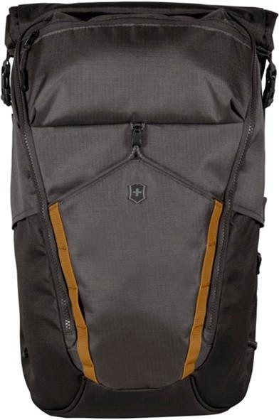 Рюкзак Victorinox 602137 Grey