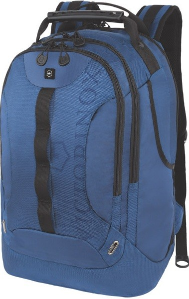 Рюкзак Victorinox 31105309 Blue