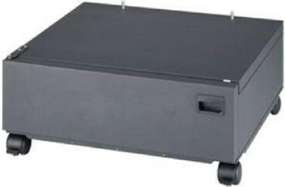 Дуплексный модуль Kyocera CB-7100W