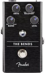 Fender The Bends Compressor Ped...