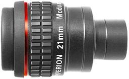 Baader Planetarium Hyperion 21mm 1.25...