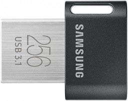 USB флешка Samsung FIT Plus 256Gb USB...