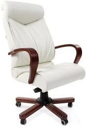 Офисное кресло Chairman 420 WD ...