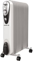 Обогреватель Polaris CR C 1125 Compact