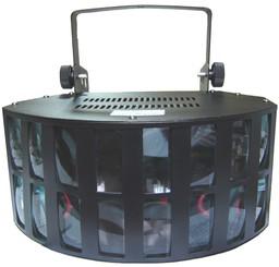 Pro Svet Light LED Alligator