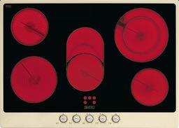 Варочная панель Smeg P775PO