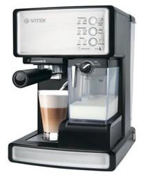 Vitek VT-1514