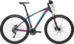 Велосипед Giant Talon 29ER 2 LTD (201...