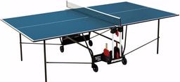 Стол для настольного тенниса Do...