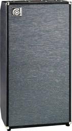 Усилитель для гитар Ampeg SVT810AV