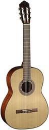Гитара Cort AC50-SG Classic Ser...