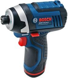Гайковерт Bosch 06019A6901