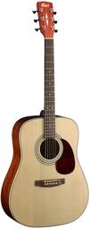 Акустическая гитара Cort Earth70-NT E...