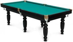 Бильярдный стол Start Line Домашний 9FT