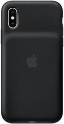Чехол-аккумулятор Apple iPhone Xs Sma...