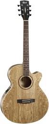 Акустическая гитара Cort SFX-AB-NAT SFX…