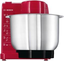 Кухонный комбайн Bosch MUM44R1