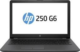 "Ноутбук HP 250 G6 15,6""/2GHz/4Gb/500Gb …"