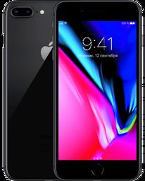 Смартфон Apple iPhone 8 Plus 64...