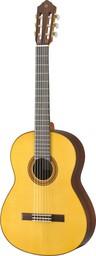 Гитара Yamaha CG182S