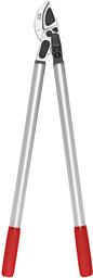 Ножницы Stihl Felco F 231