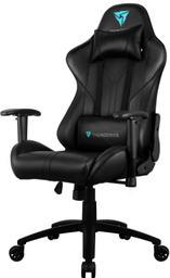 Компьютерное кресло ThunderX3 RC3-B 7...
