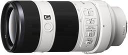 Sony FE 70-200mm f/4 G OSS SEL-70200G