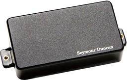 Seymour Duncan AHB-2B Blackouts Metal...