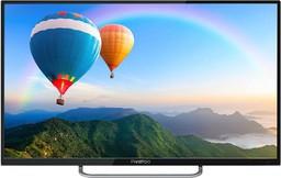 Телевизор Prestigio PTV50SN03Y