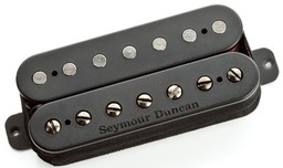 Seymour Duncan Pegasus 7-String