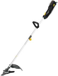 Huter GET-1500SL