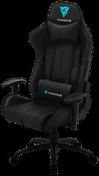 Компьютерное кресло ThunderX3 BC1 Air...