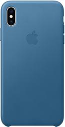 Чехол для телефона Apple iPhone Xs Ma...