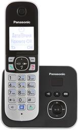 Радиотелефон Panasonic KX-TG682...