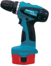 Дрель Patriot PowerTools P62811