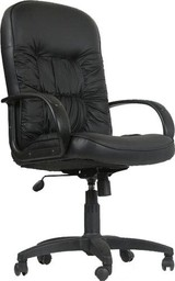 Офисное кресло Chairman 416 Eco...