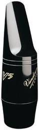Мундштук Vandoren SM412 V5 A20