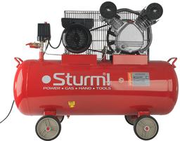 Sturm! AC931031
