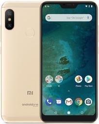 Смартфон Xiaomi Mi A2 Lite LTE 4Gb 32...
