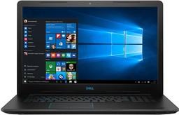 "Ноутбук Dell G3 3779 17,3""/2,3GHz/8Gb/1…"